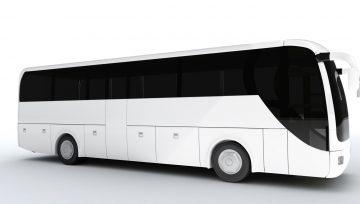 Transport gratuit pentru elevii şi studenţii din Bucureşti la evenimentele culturale - proiect